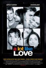 Film: So was wie Liebe
