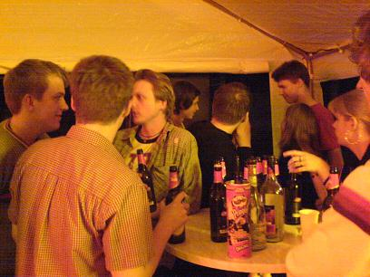 Party20050702
