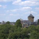 Schloss Burg