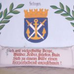 Solinger Wappen